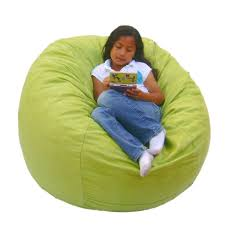 Target Bean Bag Chairs For Kids | Superior Bean Bag Chairs | Bean ... Chair Unique Circo Bean Bag With Overiszed Design And Lovely Beanbag Baby Big Chairs Target Sante Blog Character White Unicorn Pillowfort Red Lips Bags Oversized Ikea Xl Photos Table And Pillow Asher Cotton Original Storage Aqua Blue Mimish Monroe Best Dorm Room Fniture From Buy Inflatable Lava Lamps More 90s Nostalgia Home Gear At Luxury Medium Vinyl Fuzzy Turquoise