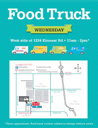 OH-TECH Food Truck Rotation | OAR.net Mo Food Truck Fest Saturday September 17 2016 Upcoming Events South Main Mardi Gras Bar Crawl I Love Memphis City Of Tacoma Rolls Out Regulations And Policies For Curbside Freeing Trucks Dtown Grand Rapids Inc Finder Find Your Favorite Food Trucks Quickly Illustrated Miniature Golf Course Map Rodeo Christiansburg Cbes Heard On Hurd Twitter Here Is Our Map Vendors Festival Fundraiser Opening With Network Blog Parking A Handmade Holiday League Launches App Utah Business Battle The All Stars Rocket Mom