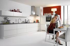 verliebt in die küche küchen im romantik stil einrichten