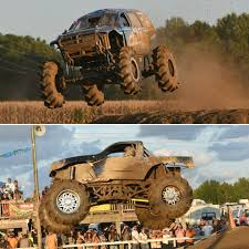 Dennis Anderson's Muddy Motorsports Park - Aydlett, North Carolina ... Image Result For King Sling King Pinterest Plowboy Mud Mega Truck Build Busted Knuckle Films About Living The Dream Racing Dennis Anderson And His Sling One Bad B Trucks Gone Wild At Damm Park Stick Impales Teen In Stomach So He Yanks It Out In The 252 Bogging For Boobies Albemarle Tradewinds Monster Jam 2016 Sicom Christians Sports Beat Going Big Fuels Monster Truck Drivers Mojo Ryan Big Block Champion 2007 May 2527 Popl Flickr Andersons Muddy Motsports 462013 Youtube Watch This Rossmite 20 Go Nuts At Insane