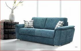 teinture pour canapé en cuir teinture canapé cuir meilleurs produits canape lovely teinture