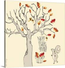 100 Robbin Rawlings Great Big Canvas Embrace The Spirit Of Thanksgiving And