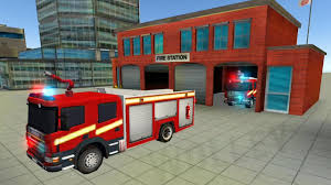NY City FireFighter 2017 - Android GamePlay HD - Fire Trucks For ... Car Games For Kids Fun Cartoon Airplane Police Fire Truck Gta 4 British Mods Mercedes Sprinter And Scania Uk Pc For Match 1mobilecom Paw Patrol Marshalls Fightin Vehicle Figure Tow Amazoncom Vehicles 1 Interactive Animated 3d Driving Rescue 911 Engine Android In Ny City Refighter 2017 Gameplay Hd Trucks Acvities Learning Pinterest Smokey Joe Rom Mame Roms Emuparadise Youtube Videos Wwwtopsimagescom Game Video Review Dailymotion