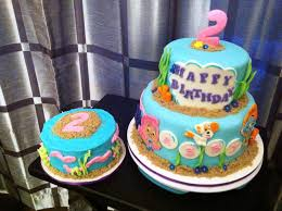 Bubble Guppies Cake Decorations by Bubble Guppies Birthday Cake Designs Bubble Guppies Birthday