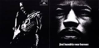 Jimi Hendrix Killing Floor Mp3 by Jimi Hendrix Soek