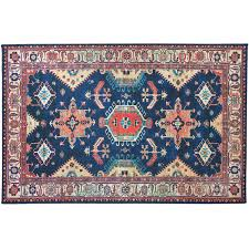 Ruggable Washable Stain Resistant Pet Accent Rug Noor Sapphire - 3' X 5' 20 Off Veneta Blinds Coupons Promo Discount Codes Wethriftcom Ruggable Lowes Promo Code 810 Construydopuentesorg 15 Organic Weave Fascating Tile Discount World Of Discounts Washable Patchwork Boho 2pc Indoor Outdoor Rug The 2piece System Joann Trellis Gate Rich Grey White 3 X 5 Wireless Catalog Coupon Code Free Shipping Clearance Dyson Vacuum Bob Evans Military