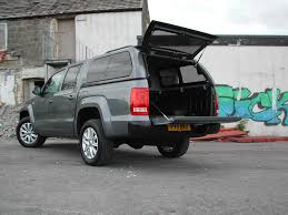 AEROKLAS LEISURE HARD TOP CANOPY - (Volkswagen Amarok 2010-onwards ... Long Combination Vehicle Wikipedia Semi Trucks In Rapid City Turnpike Double Special Youtube 41 Trucks A3 70 Ton Ridecontrol Freight 56 Wb33 Whls 2017 Chevrolet Silverado 2500hd 4x2 Work Truck 4dr Cab Sb Magliner 500 Lb Capacity Selfstabilizing Alinum Hand 10 Randolph United States June 02 2015 Peterbilt Truck With Double Aeroklas Leisure Hard Top Canopy Toyota Hilux Mk68 052016 3 X Cabstar 20 Cab For Sale Pinetown Public Ads Deck Tilt And Slide Recovery For Hire Mv Kenworth W900 Dump Black New Ray 11943 132 Scale Adouble 855t Muscat 2016 Reno Champion