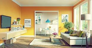5 simple low budget home renovations the allstate