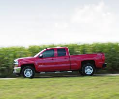 SILVERADO 2016 For Trucks Sake Learn The Difference Between Payload And Towing Spy Shots 20 Chevrolet Silverado 23500hd First Look Capacity Chart Vehicle Gmc 2015 Tow Ratings Revised After Sae Switch Photo What Do Tow Ratings On Trucks Really Mean Very Little Yet The Truck Guide 2013 1500 Overview Cargurus How Much Can You With A Small Motorhome Best Used Fullsize Pickup From 2014 Carfax 2018 Ford Super Duty Lineup Max Hauling