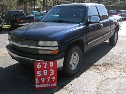 TBAR TRUCKS : 2000 Chevrolet SILVERADO Z/71 EXTENDED CAB FOUR WHEEL ... Mgarita Truck Dont Worry Be Happy Pinterest Mgaritas 2016 Chevy Silverado Specops Pickup Truck News And Avaability 2014 Mobile Bar Trailer In Texas For Sale Used Tbar Trucks 1998 Ford F150 Xlt Extended Cab Pictures Locust 6 Modding Mistakes Owners Make On Their Dailydriven Pickup Trucks 4408 Hwy 42 South Grove Ga 30248 Buy Sell Fliegl 600cm Ausziehbar 58000kg Gvw 2 Nlauflenkachse Svs 580 T Central With License Plate Holder Renault Acitoinox Toyota Tacoma 4x4 Four Wheel Drive Bj Baldwin Rigid Industries Led Light Marine Offroad