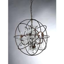 Home Depot Tiffany Hanging Lamp by Chandeliers Design Magnificent Home Depot Mini Crystal