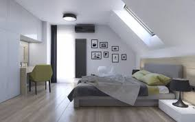 Attic Bedroom 12 Masterfully Decorated Bedrooms Master Ideas