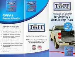 Promotions - CF Collision 2018 Ford Super Duty F250 Limited Luxury Truck Model Hlights Toys Wood Tamil Nadu Mitai Pickup The Was A Small And Inexpensive Truck S Flickr Motorcycle At Brick Works Stock Video Footage South Africas Most Fuelefficient Trucker Future Trucking Logistics Nada Book Value For Best Resource Blue Trucks 4x4 Project 1957 Intertional S120 Mini Moving On The Road Kanchipuram India Perfect 1980 Dodge D50 Sport Bus Accidents In Tamilnadu Youtube Vehicle Wraps Inc Sfoodtruckwrapinc
