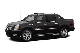 2010 Cadillac Escalade EXT Information 2007 Cadillac Escalade Ext Reviews And Rating Motortrend Escalade Rides Magazine Burgundy Truck 1 Madwhips 2009 Pictures 2005 Drive Your Personality 2019 Best Of Platinum White Hybrid Suv Pearl For Sale Nationwide Autotrader Luxury Pickup Restyled By Lexani Carid 2002 Archived Test Review Car Driver 2013 Walkaround Overview Youtube