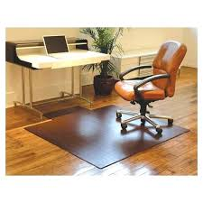 Hard Surface Office Chair Mat by Office Chair Mat For Wood Floors Medium Size Of Clear Office Chair