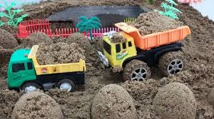 100 Dump Truck Video For Kids Pics Of S Group With 83 Items