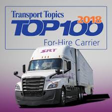 Brian Gilreath - Vice President - USA Truck, Inc. | LinkedIn Usa Truck Competitors Revenue And Employees Owler Company Profile Oakley Transport Inc Taps Smartdrive Videobased Safety Platform Pinterest Rigs Cars Toons 2017 Q2 Results Earnings Call Slides Mack Trucks Expited Freight Services Rebrands Assetlight Business Begins Strategic Focus On The Bull Thesis For Truckers J B Hunt New 2019 Ford Ranger Midsize Pickup Back In The Fall Wikipedia Truck Trailer Express Logistic Diesel Lamusa