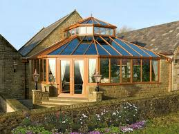 100 Conservatory Designs For Bungalows Conservatories Warm In The Winter And Cool In The Summer