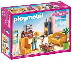 pin nessy sun2moon auf lego playmobil playmobil