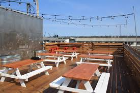 Great Spots For Outdoor Dining And Drinking In Seattle, Summer 2017 The Top 10 Bars In The World Travel Leisure 14 Best Rooftop Seattle Offer Drinks Damp Seattlebarsorg 2408 1214 Octopus Bar 1262014 Seattles Neighborhoods Coinental Van Lines Eat Drink Met Outdoor Patios New Revamped And Coming Soon Hotels In Dtown Crowne Plaza 17 Essential Bars That Stand Out From Crowd Times 50 Best Around World 2015 Cnn