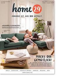 katalog fashion for home