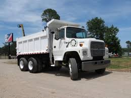 Ford Trucks In Fort Worth, TX For Sale ▷ Used Trucks On Buysellsearch 1997 Ford L8000 Single Axle Dump Truck For Sale By Arthur Trovei Dump Truck Am I Gonna Make It Youtube Salvage Heavy Duty Trucks Tpi 1982 Ford L8000 Pinterest Trucks 1994 Ford For Sale In Stanley North Carolina Truckpapercom 1988 Dump Truck Vinsn1fdyu82a9jva02891 Triaxle Cat Used Garbage Recycling Year 1992 1979 Jackson Minnesota Auctiontimecom 1977 Online Auctions 1995 35000 Gvw Singaxle 8513
