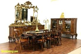 Ebay Dining Room Tables Sets Lovely Creative