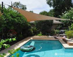 Awnings | Retractable Awnings | Canopy Ssfphoto2jpg Carportshadesailsjpg 1024768 Driveway Pinterest Patios Sail Shade Patio Ideas Outdoor Decoration Carports Canopy For Sale Sails Pool Great Idea For The Patio Love Pop Of Color Too Garden Design With Backyard Photo Stunning Great Everyday Triangle Claroo A Sun And I Think Backyards Enchanting Tension Structures 58 Pergola Design Fabulous On Pergola Deck Shade Structure Carolina
