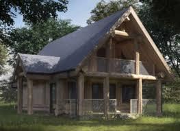 100 Home Designes Log Designs