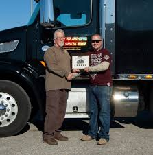 100 Tmc Trucks TMC Transportation