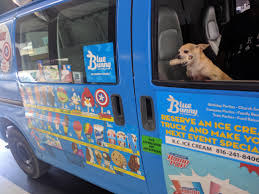 100 Ice Cream Truck Near Me My Boss Bought Out A Whole Ice Cream Truck Today Because Of The