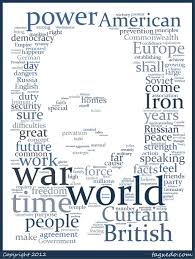 Churchill Iron Curtain Speech Quotes by Iron Curtain Quotes Instacurtainss Us