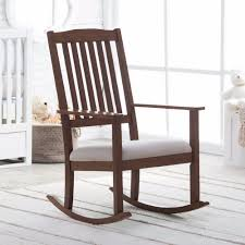 Home Upholstered Wooden Rocking Chair Cushions For Nursery - Buy Wooden  Rocking Chair,Rocking Chair Cushions,Rocking Chair Cushions For Nursery ... Pads Target Grey Rocker Pad Gray Large Outdoor Cushions And Amazoncom Lazymoon Lounge Chair Nursery Glider And Ottoman Fnitures Fill Your Home With Cozy For White Rocking Royals Courage Lovely Build Woodarchivist Upholstered Swivel Side Chair Unknown About 1810 Mahogany Ash Hard Maple Identifying Chairs Thriftyfun Frames Low Armchair Expormim How To Recover A Photo Tutorial Shabby Chic Style Bedroom Fniture Appliques