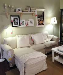 Ikea Dining Room Ideas by Studio Apartment Small Dining Room Igfusa Org