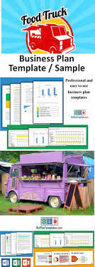 Business Plan Food Truck Gratuit Pdf For Starting Specialty In ... How To Start A Trucking Business How To Start Trucking Company Business Make Money As Owner Hshot Trucking To Start Truck Company 2018 Using Line Of Credit For My Pros Cons Of The Smalltruck Niche Starting Plan Food Newest What Loans Commercial In 24 Hours 12 Steps On A Startup Jungle Fooduck Coffee Cmerge Forucking Do I My Own Barbee Jackson 7188b265b034 Openadstoday