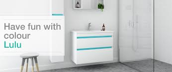cabinet st michel essentia st michel bathroomware