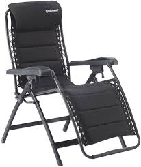 Geriatric Chairs Suppliers Singapore by Camping Chairs Outdoor Portable Folding Chairs Go Outdoors