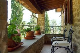 chambre d hotes toscane images gratuites paysage villa maison porche chalet arrière