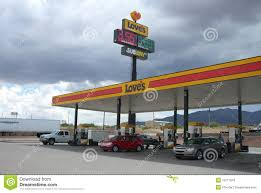 Love's Travel Stop Editorial Stock Photo. Image Of Vacation - 19711918 Barstow Causa October 1 2016 Loves Gas Station Exterior Truck Stop More Parking Services And Hotels Focus Of 2018 Plan Truck Stop 6 Dales Paving Usa Near Reno Nevada Winter Snow Trucks Filling Gas Fileloves Travel Stops Country Stores Logosvg Wikimedia Commons Opens Swift Truck Driver Back Into Trailer At Loves Stop Vlog Youtube New Restaurants Coming To Central Louisiana Jshs Visual Slushpile Lunch At Power Lines Next Inrstate 84 In David Gliland 2014 164 Nascar Diecast