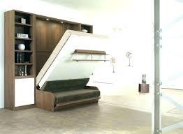 lit avec canapé armoire lit escamotable avec canape lit escamotable avec canape