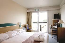 chambre d h e bretagne thalassatherapy and wellness tourism office morbihan southern