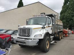 2009 FREIGHTLINER DUMP TRUCK WITH SWENSON SALT SPREADER Dicer Salt Spreaders East Penn Carrier Wrecker Intertional 4600 466dt Snplow Spreader Dump Truck Youtube Ste Adler Arbeitsmaschinen Fisher Polycaster Poly Hopper Fisher Eeering And Sales Dogg Buyers West Nanticoke Pa Snow Plows Triad Equipment Western Plow Dealer Badger Western Tornado Products Chevy Dump 3500 Beautiful 1998 4wd Diesel Heavymunicipal Duty Cliffside Body Bodies Tarco Material From Municipal Inc Sand Salt Spreader Units Help Reduce Winter Ice