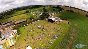 100 Truck Festival 2012 Steventon YouTube