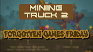 I HATE THIS GAME | Mining Truck 2 | Forgotten Games Friday (ep.4 ... Ming Truck Robocraft Garage Etfmingsdontcallitadumptruck2 362pcs Technic 2 In 1 Car Building Blocks Le 38002 Nzg 40011 Piece Tyres Set Cat Load Scale Atlas Copco Receives First Erground Truck Orders Australian Launches New Ming Truck For The Map Ming Cstruction Economy V2 Gamesmodsnet Tyre Stock Photos Images Lego Itructions 4202 City Tas3500 Taishan Aircraft China Manufacturer Liebherr Usa Co Formerly Cstruction Equipment