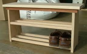 pdf woodwork wood shoe rack plans download diy plans the faster
