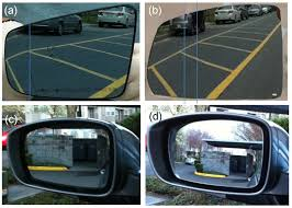 No More Blind Spots: Researchers Design New Rearview Mirror How To Adjust Your Cars Mirrors Cnet 1080p Car Dvr Rearview Mirror Camera Video Recorder Dash Cam G Broken Side View Stock Photos Redicuts Complete Catalog Burco Inc Bettaview Extendable Towing Mirrors Ford Ranger 201218 Chrome Place A Convex On It Still Runs Amazoncom Fit System Ksource 80910 Chevygmc Pair Is This New Trend Trucks Driving Around With Tow Extended Do You Have Set Up Correctly The Globe And Mail Select Driving School Adjusting Side