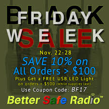 Black Friday SALE WEEK – Save 10% On All Two-Way Radio Gear! Mikasa Discount Coupons Air Canada Promo Code Nov 2019 Nexa Prenatal Vitamin Black Friday Sale Week Save 10 On All Twoway Radio Gear Coupons Rio De Janeiro Armynavysales Com Do You Get A If Work At Culvers Spirit Paytm Mall Monthly Tree Top Juice Coupon Zybooks Nordstrom Fgrance Pizza Hut Risturch Sims 4 Bundle Lmr Black Friday Farmstead Restaurant Lmrcom Coupon Codes W 2 Discount In July Promo