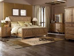 Large Size Of Decorative Elements In Rustic Decorating Ideas Apartments Burlap Home Decor
