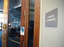 Municipal broadband Loveland council faces next step Loveland