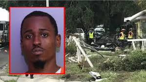 100 Two Men And A Truck Lakeland Fl Polk Man Charged With Homicide In Road Rage Crash That Killed Driver